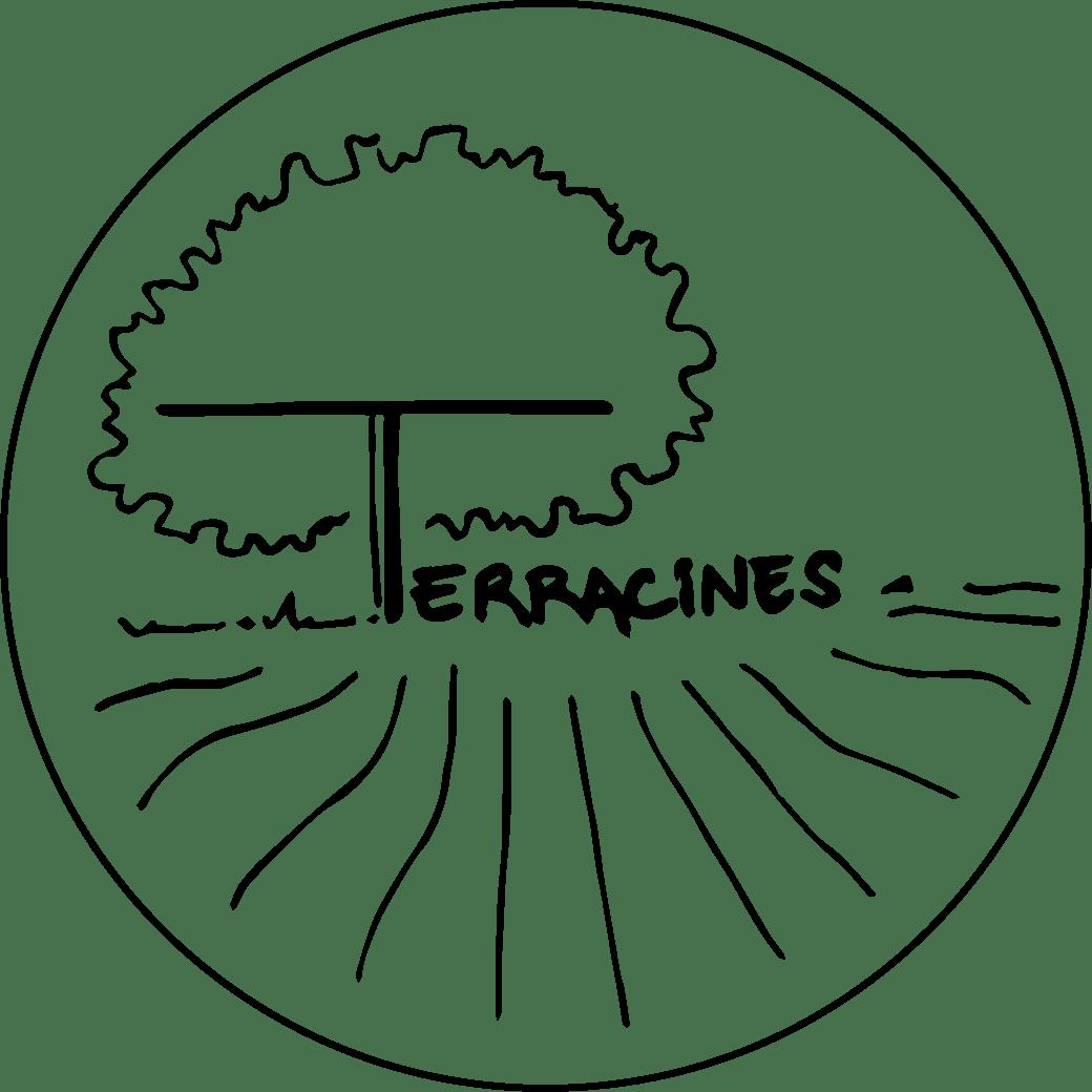 Terracines